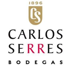 Carlos Serres bodegas
