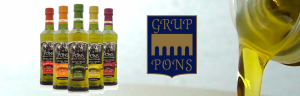 grup-pons